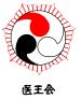 iokai-shiatsu-logo